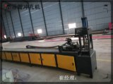 42圆管小导管冲孔机/超前小导管数控打孔机生产厂家