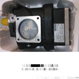 现货全新德国进口罗德康普空压机机头B101-V001