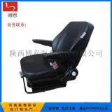 供应格拉默机械减震座椅沃尔沃重卡  座椅工程座椅