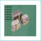 LX10-4耐低溫行程開關、行程開關用途