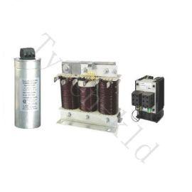 KLD-BKT14-350/7-400V无功补偿
