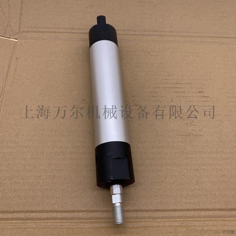 英格索兰螺杆空压机配件液压汽缸气缸铝合金液压缸39589056