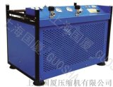 100公斤(國廈)高壓空壓機