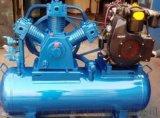 网上沟通100公斤空气压缩机