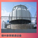 炼油/橡胶炼化凉水塔,玻璃钢冷却塔