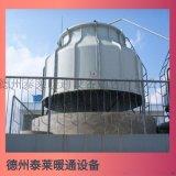 煉油/橡膠煉化涼水塔,玻璃鋼冷卻塔