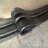止水带厂家直销各种规格钢边止水带