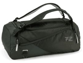 礼品箱包定制健身包健身器材收纳包定做