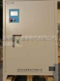 300V500A150KW大功率直流稳压电源