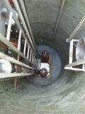 雲南曲靖一體化預製泵站