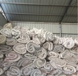 兰州工程保温被,兰州工地保温棉被