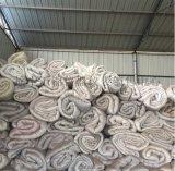 蘭州工程保溫被,蘭州工地保溫棉被