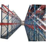 倉庫叉車常用重型貨架,貨架廠定製