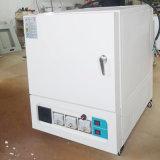 一體式馬弗爐箱式電阻爐1000度1200度