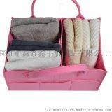 大容量收納廣告禮品手提包