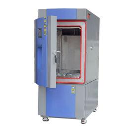 太阳能电池板恒温恒湿试验机,塑胶可程式恒温恒湿机