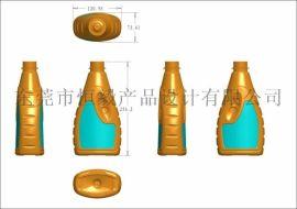 广州3D抄数,增城抄数公司,3D打印公司
