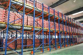 提高仓库货架选民众货架厂家重型阁楼仓储库房货架