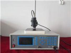 盘羊导电橡胶电导率测试仪