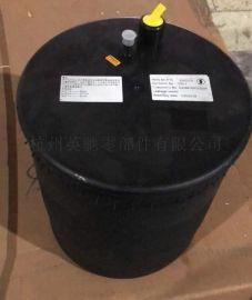 橡胶空  簧气囊减震器4916