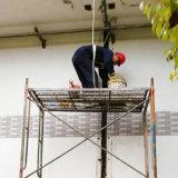 潍坊市水电站水渠裂缝防漏水堵漏工程技术