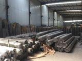 不锈钢滤网, 1-3500目耐腐筛滤网, 超大滤网