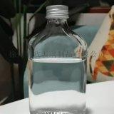 咖啡瓶果汁瓶饮料瓶奶茶瓶酸奶瓶杨梅汁瓶橙汁瓶