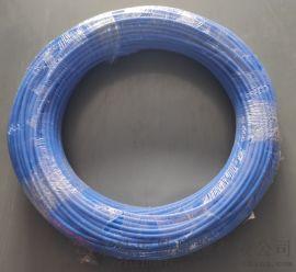 聚四 乙烯管 特 龙软管 整卷塑料王 铁 龙管