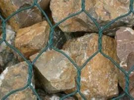 防洪镀锌石笼网箱A远安镀锌石笼网箱A镀锌石笼网箱厂