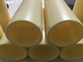 PVC-O管道塑料管材