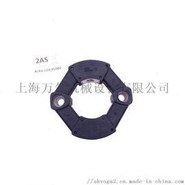 黑色胶垫NOR-MEX265-10