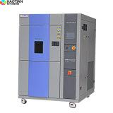 橡胶材料高温冲击试验箱, 环境模拟温度冲击试验仪