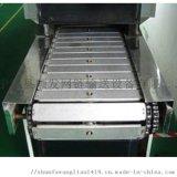 不鏽鋼鏈板批發
