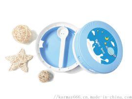 塑料翻盖高盖锁扣设计厂家新品上市