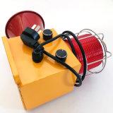 E501001防水天車報 器/聲控報 器