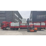 全自动石膏砂浆生产线,贵州石膏砂浆生产厂家