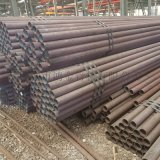 16Mn無縫鋼管 Q345B合金鋼管現貨