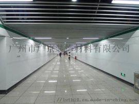 隧道/地铁站用墙面防火1.5厚白色搪瓷钢板