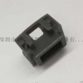 塑料模具制造和塑胶模具加工制作