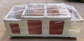 機架不鏽鋼不鏽鋼 廣東志鵬生產不鏽鋼