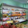 上海风幕柜熟食柜饮料柜现货定做