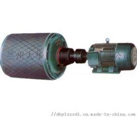 甘肃武威电动滚筒或兰州滚筒厂家