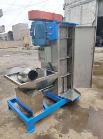 东莞厂家供应PE塑料不锈钢脱水机,不锈钢甩干机