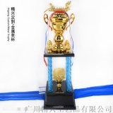 广州龙舟大赛 奖杯定制 量大从优