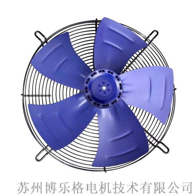 供應玻璃鋼離心風機, 屋頂風機,邊牆風機