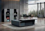 定制化办公家具,现代简约老板桌,新潮流行屏风员工桌