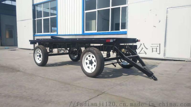 玉柴120KW柴油發電機 企業專用