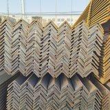 角钢槽钢镀锌角钢等边角钢冲孔