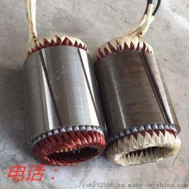 低速永磁风力发电机2000w支持家用设备批发
