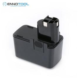 适用于9.6V博世电动工具镍镉电池BAT001